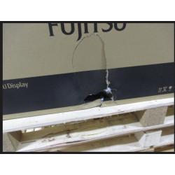 Vivotek FD8179-H, 4Mpix CMOS,obj. 2,8mm (114°), PoE, IR-cut, Smart IR, WDR 110dB, defog, microSDXC, vnitřní