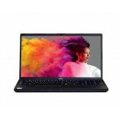 Vivotek IB8379-H, 4Mpix CMOS, 30 sn/s, 2,8mm(114°), SmartIR, IR-Cut, PoE,MicroSDXC,SNV,defog 3NDR, antivadal IP66