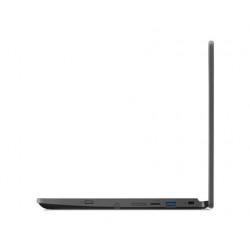 HIKVISION IP kamera 4Mpix, 2688x1520 až 20sn/s, obj. 6mm (55°), PoE, IR-Cut, IR 80m, WDR 120dB, dyn.analýzy, 3DNR, IP67