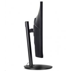 HIKVISION IP kamera 3Mpix, 2048x1536 až 25sn/s, H.265+, obj. 2,8mm (98°), 12VDC/PoE, IR 30m, WDR 120dB, MicroSDX, IP67