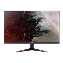 HIKVISION IP kamera 5Mpix, 2560x1920 až 20sn/s, H.265+, obj. 2,8mm (81°), 12VDC/PoE, , IR 30m, WDR 120dB, MicroSDXC,IP67