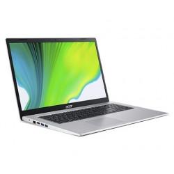 HIKVISION IP kamera 5Mpix, 2560x1920 až 20sn/s, H.265+, obj. 2,8mm (81°), 12VDC/PoE, IR 50m, WDR 120dB, MicroSDXC, IP67