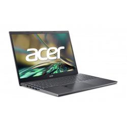 HIKVISION IP kamera 3Mpix,25sn/s, H.265+, obj. 2,8mm (98°), 12VDC/PoE, , IR 30m, WDR 120dB, 3DNR, MicroSDXC, IP67