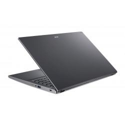 Vivotek CC8160, 2Mpix, 30sn/s, obj. 1.66mm (180°), audio, Mic, PoE, miniaturní provedení, vnitřní