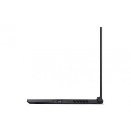 Mini-PCI karty