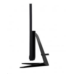 MikroTik RouterBOARD RB450, 300MHz CPU, 32MB RAM, 5x LAN, vč. L5 licence