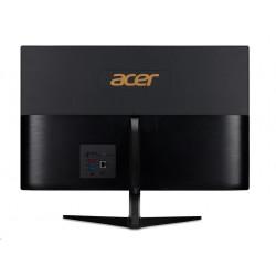 MikroTik RouterBOARD RB433AH (v2), 680MHz CPU, 128MB RAM, 3x LAN, 3x mini-PCI, vč. L5 licence