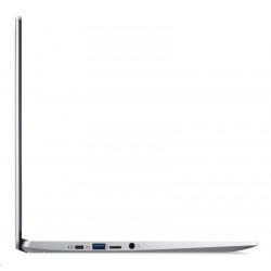 MikroTik RouterBOARD RB411AR, 300MHz CPU, 64MB RAM, 1x LAN, 1x mini-PCI, integr. 2.4GHz Wi-Fi, vč. L4 licence
