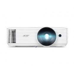 MikroTik RouterBOARD RB411U, 300MHz CPU, 32MB RAM, 1x LAN, 1x mini-PCI, 1x miniPCI-e, 1x USB, vč. L4 licence