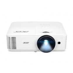 MikroTik RouterBOARD RB450G, 680MHz CPU, 256MB RAM, 5x LAN, vč. L5 licence