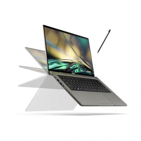 MikroTik RouterBOARD RB800, 800MHz CPU, 256MB RAM, 3x LAN, 4x mini-PCI, 1x mini-PCIe, vč. L6 licence