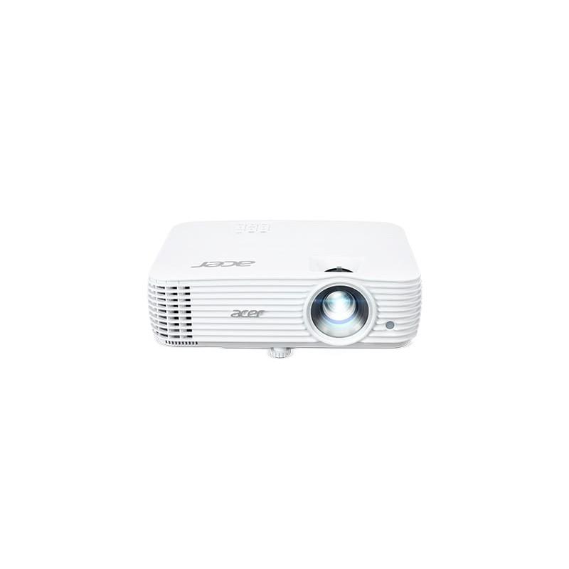 MikroTik RouterBOARD RB493G, 680MHz CPU, 256MB RAM, 9x LAN, 3x mini-PCI, 1x USB, vč. L5 licence