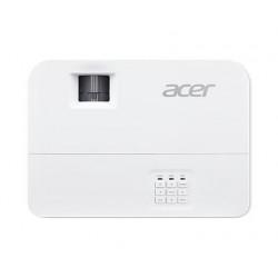 MikroTik RouterBOARD RB435G, 680MHz CPU, 256MB RAM, 3xLAN, 5x mini-PCI, 2x USB, vč. L5 licence