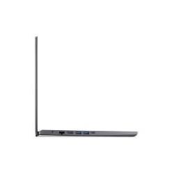 MikroTik RouterBOARD RB1100AHx2, 1GHz Dual-Core CPU, 2GB RAM, 13x LAN, vč. L6 licence