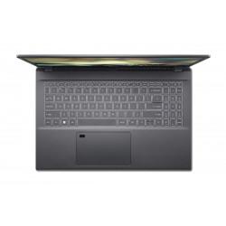 UBNT EdgeMAX EdgeRouter Lite [500MHz dual-core CPU, 512MB RAM, EdgeOS, 3 gigabitové porty]