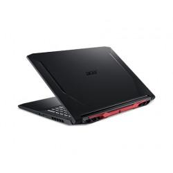 UBNT mFi-MSC [senzor pohybu - montáž na strop]