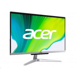MikroTik RouterBOARD Metal 2, 400MHz CPU, 64MB RAM, 1x LAN, integ.2.4GHz Wi-Fi, 802.11b/g/n, vč. L4 licence