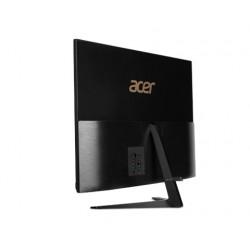 MikroTik RouterBOARD RB411L, 300MHz CPU, 32MB RAM, 1x LAN, 1x mini-PCI, vč. L3 licence