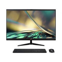 MikroTik RouterBOARD RB411GL, 680MHz CPU, 64MB RAM, 1x LAN, 1x mini-PCI, vč. L4 licence