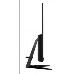 MikroTik R2SHPn mini-PCI karta, 802.11a/b/g/n, 1600mW, MMCX