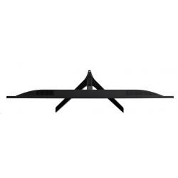 MikroTik Daughterboard RB604, rozšíření 4x mini-PCI pro RB600/RB800