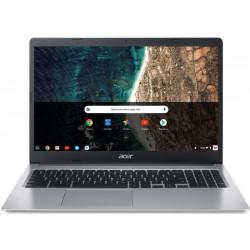 MikroTik RouterOS LEVEL 5 licence