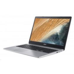 MikroTik RouterOS LEVEL 6 licence