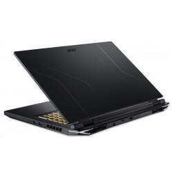 UBNT airMAX Sector Antenna AM-2G16-90 [sektorová MIMO anténa, 2.4GHz, 16dBi, 90°, Rocket kit]