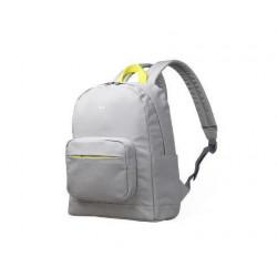 Planet switch ISW-621, průmysl.verze 4x10/100+2x100BaseFX (SC) MM 2km, DIN, IP30, -10 až 60°C, 12-48V