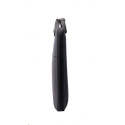 MikroTik RouterBOARD RB912UAG-5HPnD, 600MHz CPU, 64MB RAM, 1x LAN, integr. 5GHz Wi-Fi, vč. L4 licence