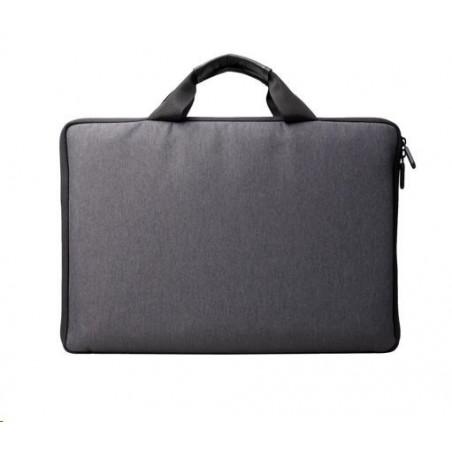 MikroTik RouterBOARD RB912UAG-2HPnD, 600MHz CPU, 64MB RAM, 1x LAN, integr. 2.4GHz Wi-Fi, vč. L4 licence