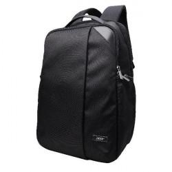 MikroTik RouterBOARD RB911G-2HPnD, 600MHz CPU, 32MB RAM, 1x LAN, integr. 2.4GHz Wi-Fi, vč. L3 licence
