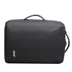 MikroTik RouterBOARD BaseBox 5, 600MHz CPU, 64MB RAM, 1x LAN, integr. 5GHz Wi-Fi, vč. L4 licence