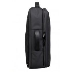 Planet switch ISW-621T, průmysl.verze 4x10/100+2x100BaseFX (SC) MM 2km, DIN, IP30, -40 až 70°C, 12-48V