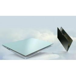 MikroTik RB14e - redukce 4x mini-PCIe - PCIe(x1) do PC