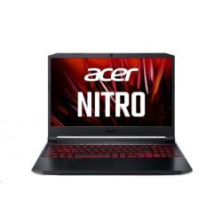 MikroTik CloudCoreRouter CCR1036-8G-2S+, 1200MHz CPU, 4GB RAM, 12x LAN, 2x SFP+, 1x microUSB, vč. L6 licence