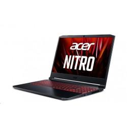 MikroTik CloudCoreRouter CCR1036-8G-2S+EM, 1200MHz CPU, 16GB RAM, 12x LAN, 2x SFP+, 1x microUSB, vč. L6 licence