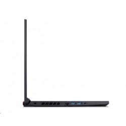 MikroTik R11e-2HPnD, mini-PCIe karta, 802.11b/g/n, MMCX