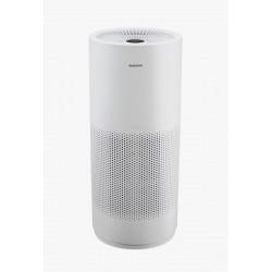 MikroTik SFP+ (miniGBIC) modul S+31DLC10D, SM, 10km, 10G