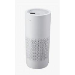 UBNT TOUGHConnector GND [RJ45 stíněný, přídavný zemnící drát, CAT5e, 8p8c, drát, pozlacený, AWG24 (TC-Pro, TC-Carrier)]