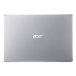 MikroTik RouterBOARD BaseBox 2, 600MHz CPU, 64MB RAM, 1x LAN, integr. 2.4GHz Wi-Fi, vč. L4 licence