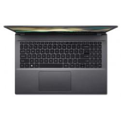 MikroTik CloudCoreRouter CCR1016-12S-1S+, 1200MHz CPU, 2GB RAM, 12xSFP, 1xSFP+, 1x microUSB, vč. L6 licence