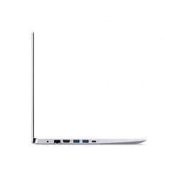 MikroTik RouterBOARD 911 Lite2, 600MHz CPU, 64MB RAM, 1x LAN, integr. 2.4GHz Wi-Fi, vč. L3 licence