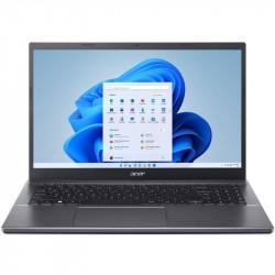 MikroTik RouterBOARD 911 Lite5 dual, 600MHz CPU, 64MB RAM, 1x LAN, integr. 5GHz Wi-Fi, 2x2MIMO, vč. L3