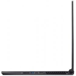 SFP [miniGBIC] modul, LC, 1000Base-LX, 20km, SM 1310nm, LC konektor, Cisco kompatibilní