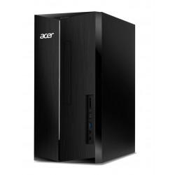 SFP [miniGBIC] modul, SC, 1000Base-LX, 20km, WDM, TX1310nm/RX1550nm, SM i MM, Cisco, Planet compatible