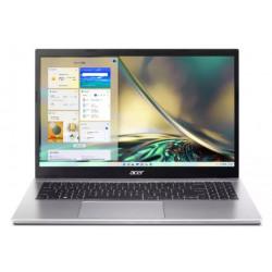 MikroTik SFP 10/100/1000M metalický modul S-RJ01, RJ-45, 100m, 1.25Gps