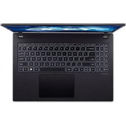 MikroTik RouterBOARD NetBox 5, 720MHz CPU, 128MB RAM, 1x LAN, integr. 5GHz Wi-Fi, 30dBm, 802.11a/n/ac, vč. L4 licence