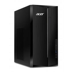 SFP [miniGBIC] modul, LC, SFP modul 1000Base-SX, 300, 550m (MM, LC), HP compatible