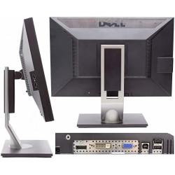 SFP [miniGBIC] modul, 1000Base-T, RJ45, HP kompatibilní, OEM